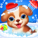 Puppy Salon – Daycare & Rescue Jobs - icon