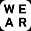 WEAR - icon