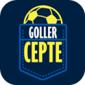 GollerCepte 1907 - icon
