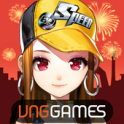 ZingSpeed Mobile - icon