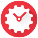 WatchMaster - icon