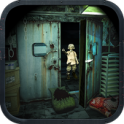 Can You Escape Horror 3 - icon