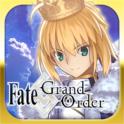 Fate/Grand Order - icon