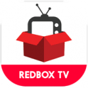 RedBox TV - icon