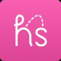 Hopscotch - icon