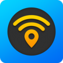WiFi Map - icon