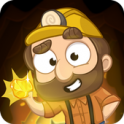 Lucky Miner - icon