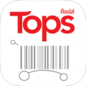 Tops on android