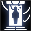 Seedship - icon