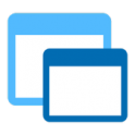 Floating Apps Free - icon