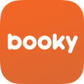 Booky android