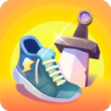 Fitness RPG - icon