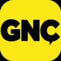 GNÇ - icon