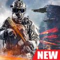 Battle Of Bullet - icon