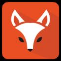 Fox for Zooper - icon