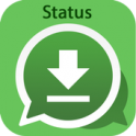 Status Downloader for Whatsapp - icon