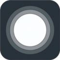 Assistive Touch для Android - icon