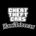 Cheats for GTA San Andreas android