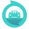 Somo – Plan Ride, Commute & Carpool with a Group - icon