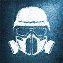 Zombie Combat Simulator - icon