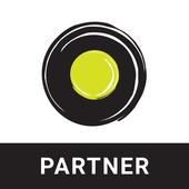 Cover art of «Ola Partner» - icon