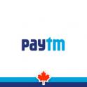Paytm - icon
