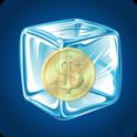 Money Cube - icon