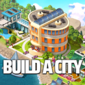 City Island 5 android