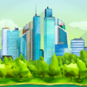 Designer City 2 android