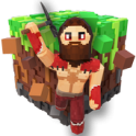 PrimalCraft - icon