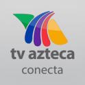 TV Azteca Conecta - icon