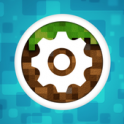 Mods   AddOns for Minecraft PE - icon