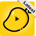 Mango Live - icon