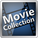 Movie Collection android