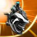 Gravity Rider on android