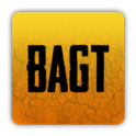 Battlegrounds Advanced Graphics Tool [NO BAN] - icon