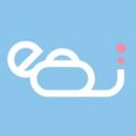 Jeeny - icon