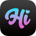 HiNow Video Chat android