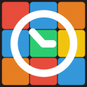 Cube timer android