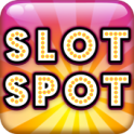 SlotSpot – Slot Machines android