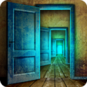 Cover art of «501 Free New Room Escape Game»