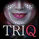 TRIQ - icon