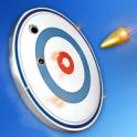 Мир стрельбы - icon