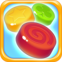 Candy Pop - icon