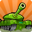 Cover art of «Awesome Tanks»