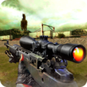 Cover art of «IGI снайпер 2019: нас армия командос миссия»
