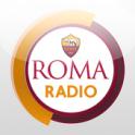 Roma Radio - icon