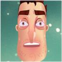 Walkthrough & Guide for Neighbor Game - icon