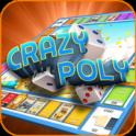 CrazyPoly - icon