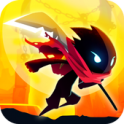 Shadow Stickman android